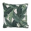 EICHHOLTZ 'Mustique' Cushion - L