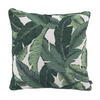 'Mustique' Cushion - L