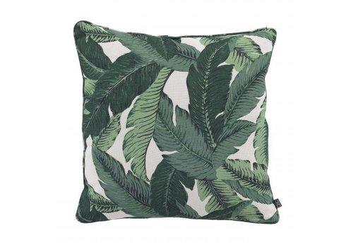 EICHHOLTZ Mustique Cushion - L