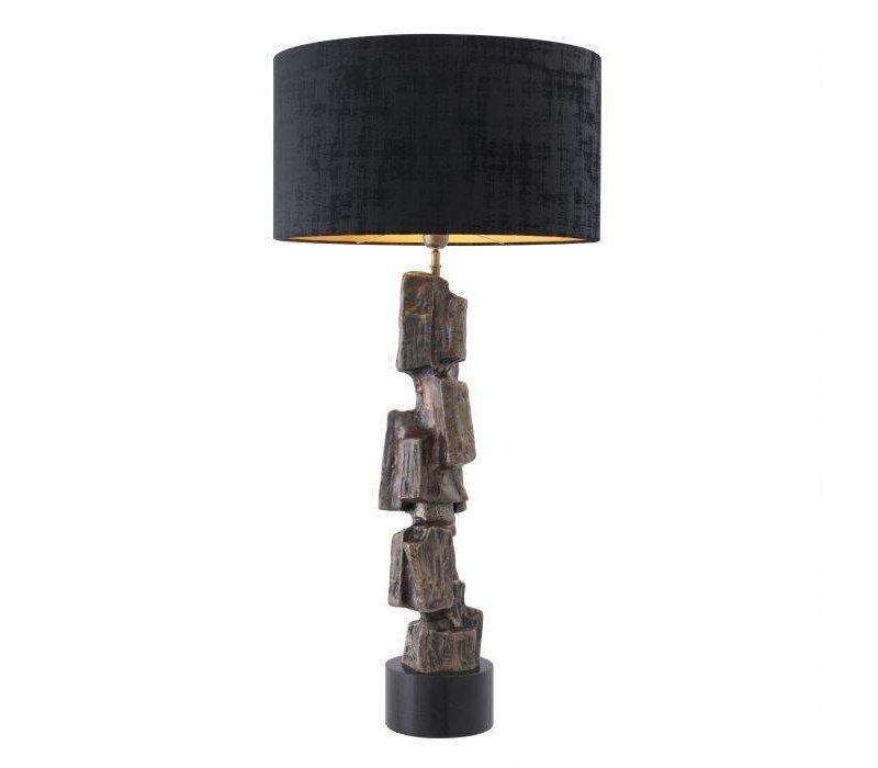 Tischlampe 'Noto'
