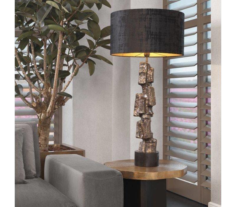 Tafellamp 'Noto'