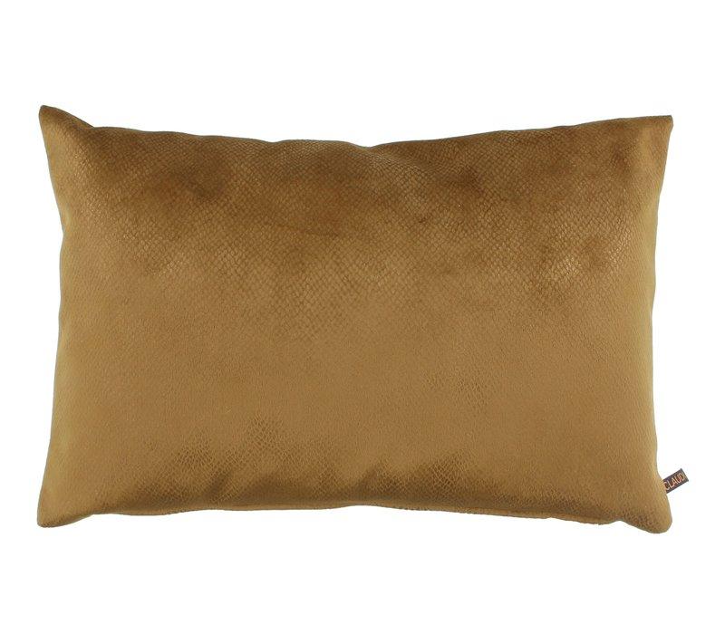 Cushion Mitchel Bronze