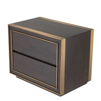 Side table 'Camelot'