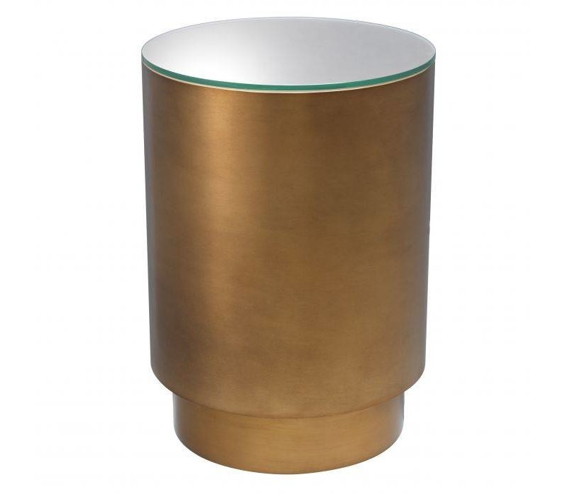 Side table 'Riva'