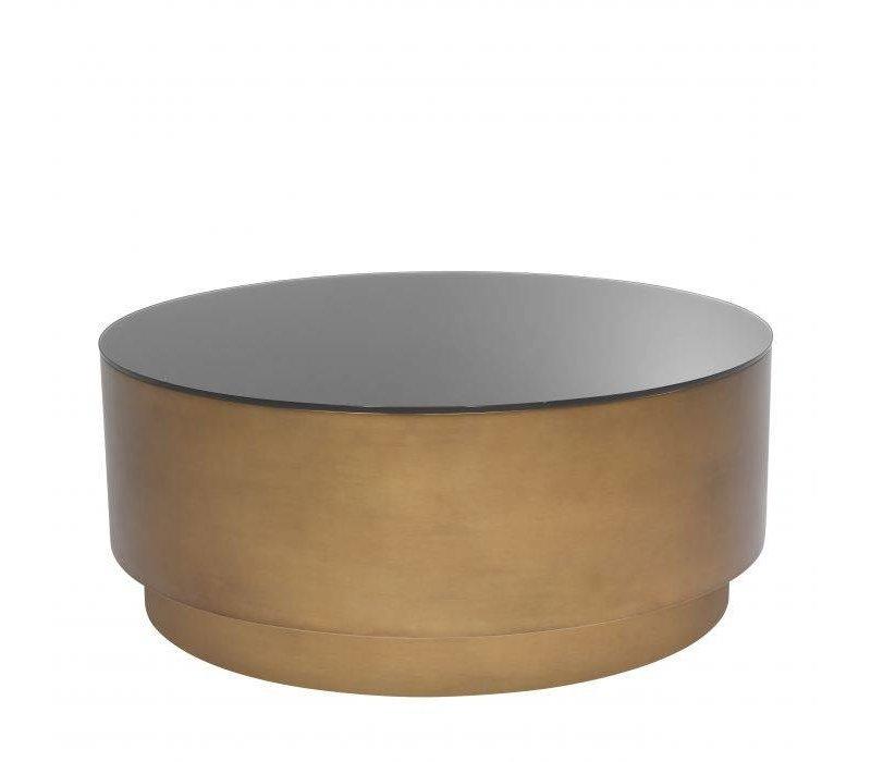 Coffee table 'Riva'