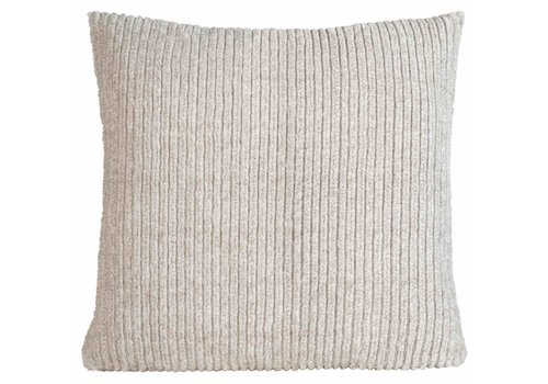 Winter-Home Pillow - Vicunya Sand
