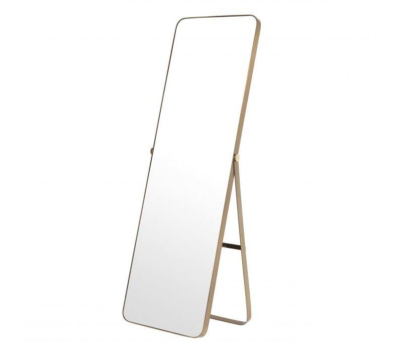 Standing mirror 'Hardwick'