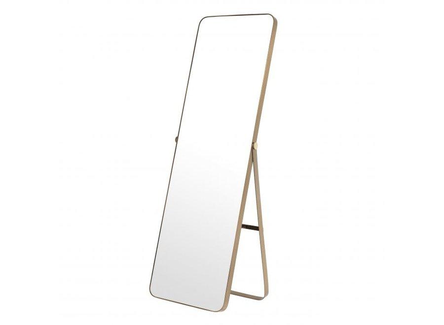 Standing mirror Hardwick