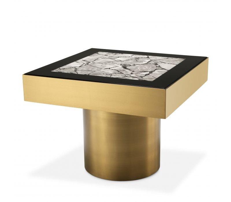 Side table 'Tatler'