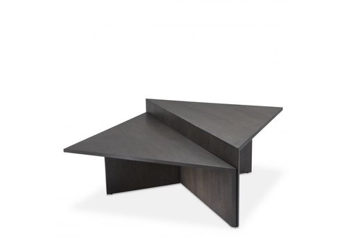 EICHHOLTZ Coffee table Fulham  Set of 2
