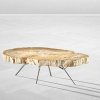 Coffee table 'Barrymore'