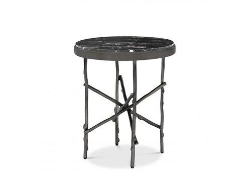 EICHHOLTZ Side table Tomasso