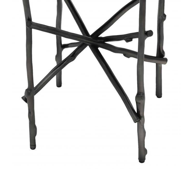 Side table 'Tomasso'
