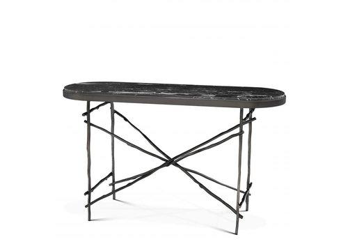 EICHHOLTZ Console table Tomasso