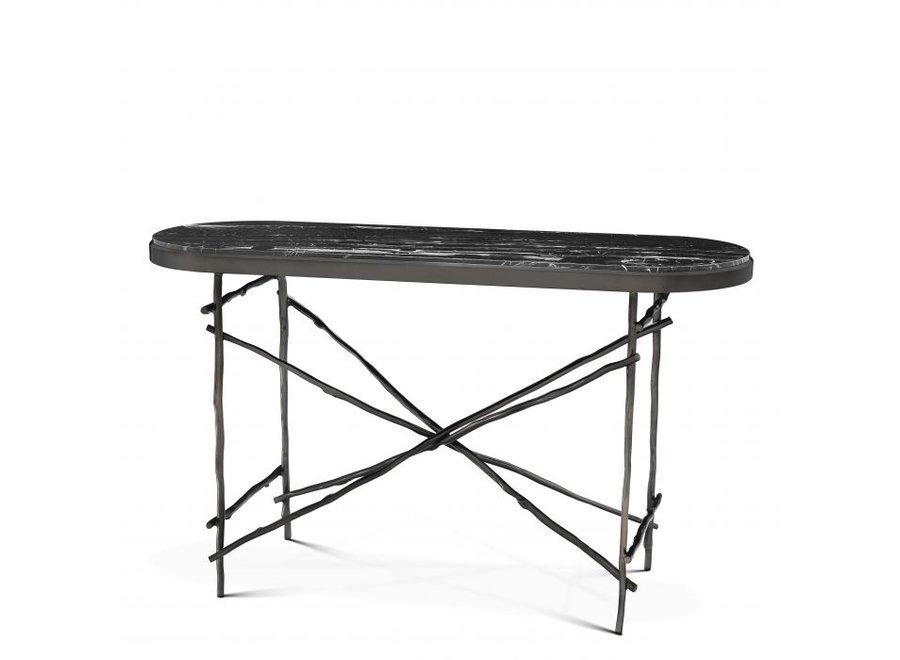 Console tafel Tomasso