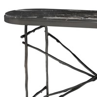 Console table 'Tomasso'