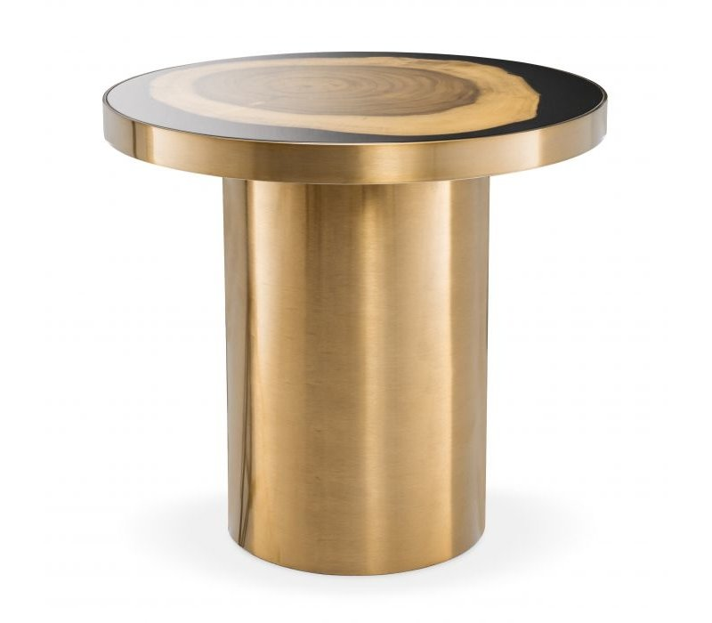 Side table 'Concord'