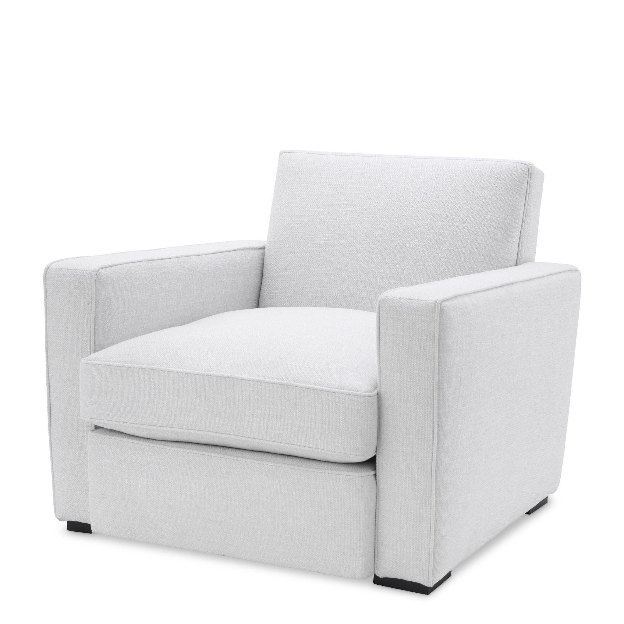 Edmond Chair