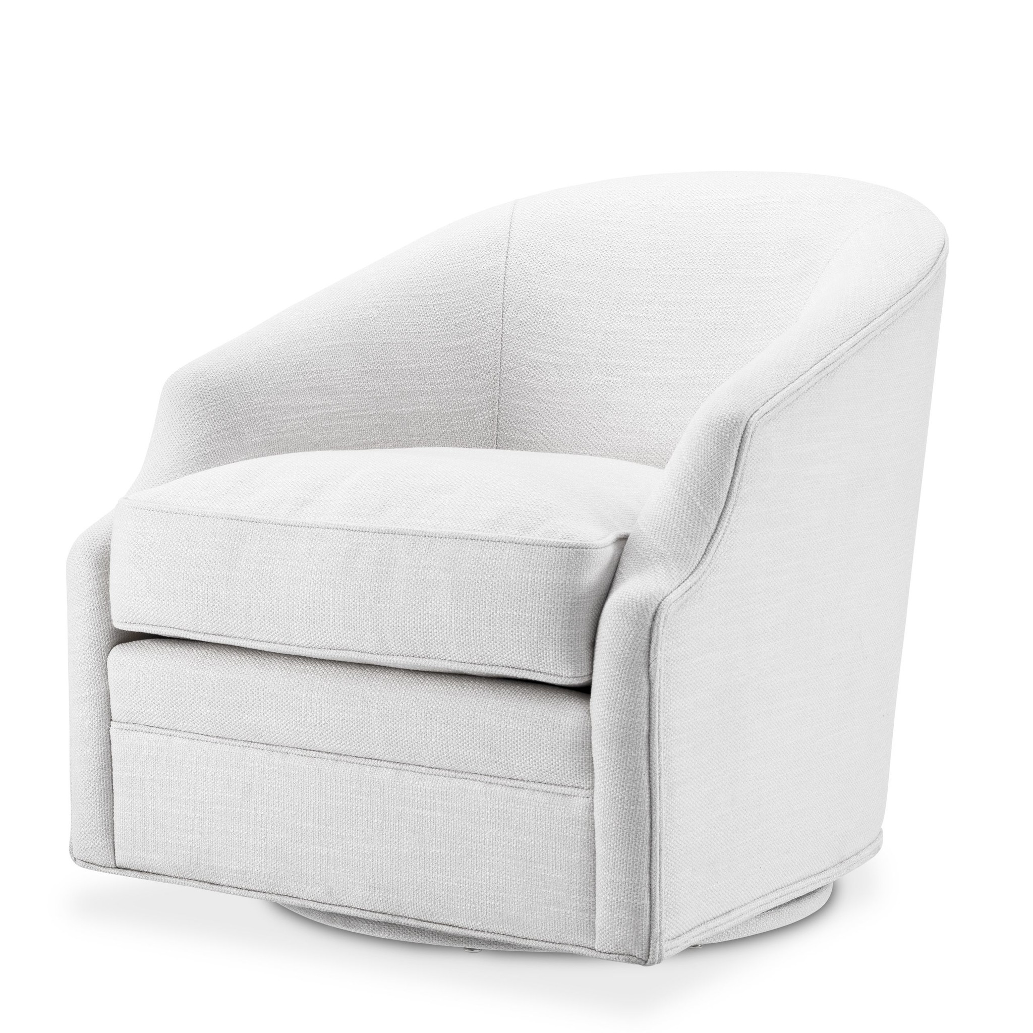 Chair Gustav