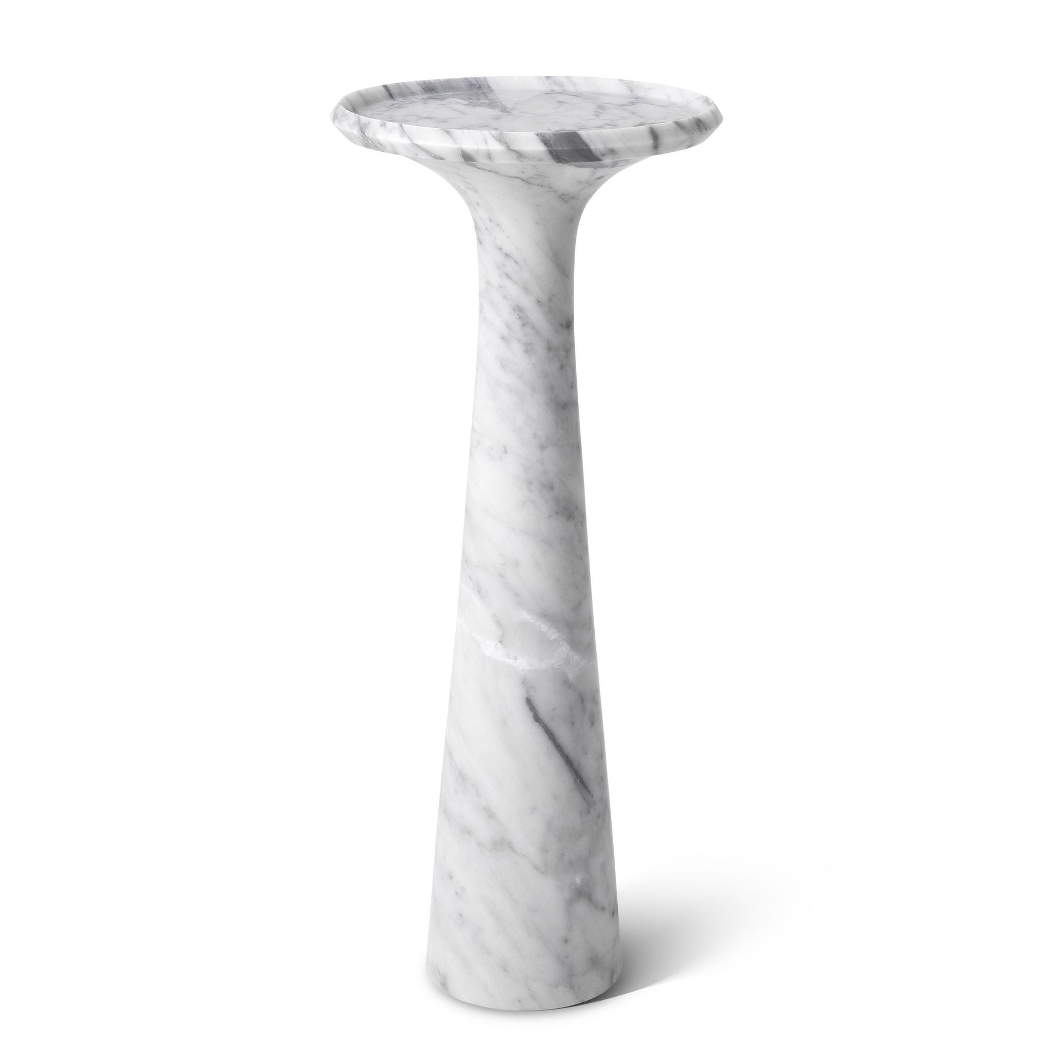 Side Table Pompano