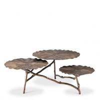 Coffee table 'Colibri'