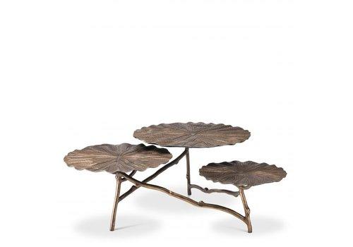 EICHHOLTZ Coffee table Colibri