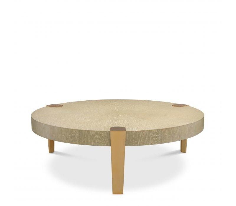 Coffee table 'Oxnard'