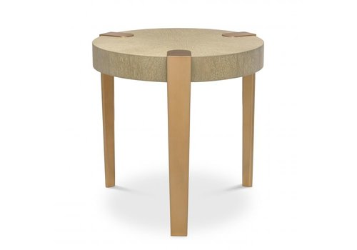 EICHHOLTZ Side table Oxnard