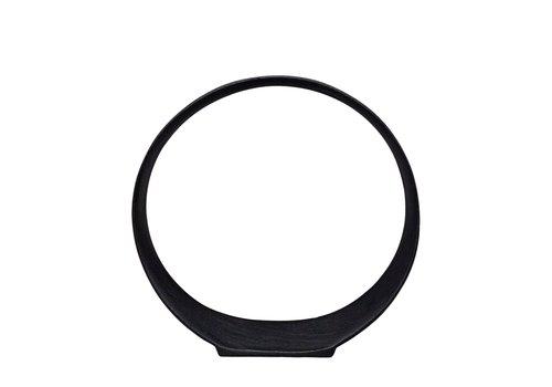 Dome Deco Decoratie object Circle  - M