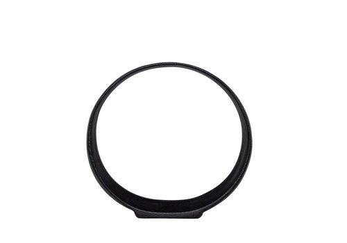 Dome Deco Decoratie object Circle  - S