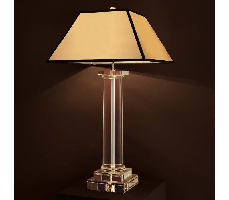 Tafellamp 'Kensington'