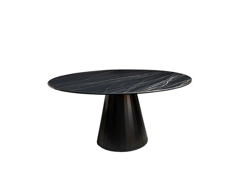 Dome Deco Dining Table Thundernight