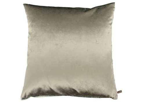 CLAUDI Cushion Bellana Gold