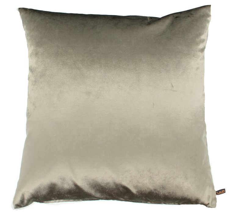 Cushion Bellana Gold