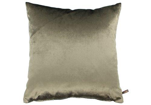 CLAUDI Cushion Bellana Army