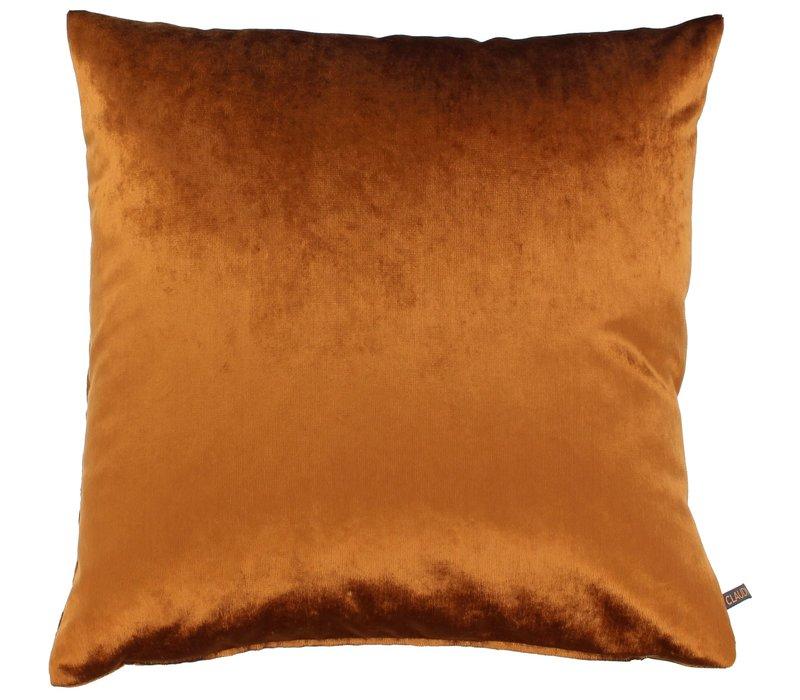 Cushion Bellana Copper