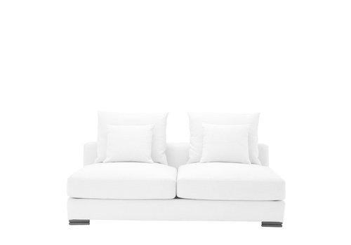 EICHHOLTZ Sofa Clifford - Avalon white