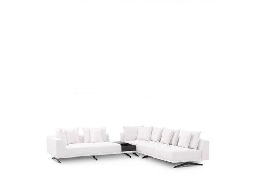 EICHHOLTZ Sofa Endless - Avalon white