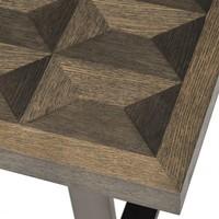 Dining table 'Gregorio' - 230 cm