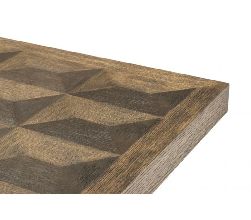 Dining table 'Gregorio' - 300 cm