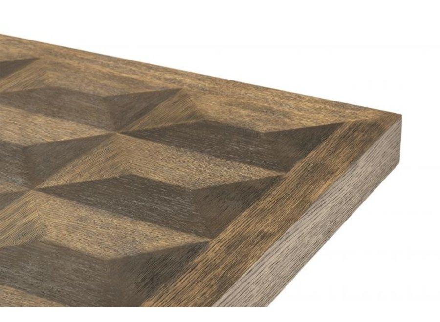 Eettafel 'Gregorio' - 300 cm
