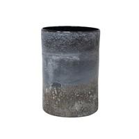 Vase 'Eroded' - M