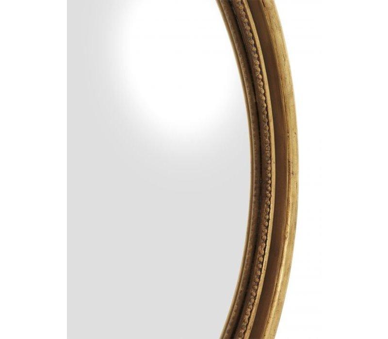 Runder Spiegel 'Verso' - 80cm