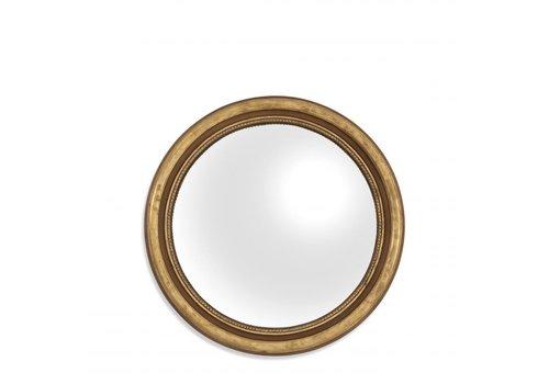 EICHHOLTZ Round mirror Verso - 80cm