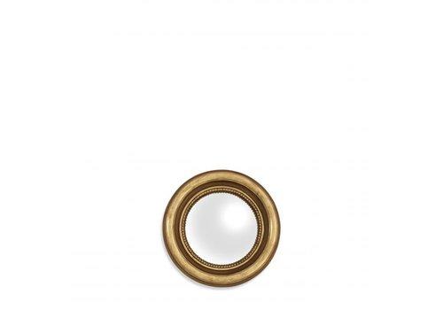 EICHHOLTZ Round mirror Verso - 45cm