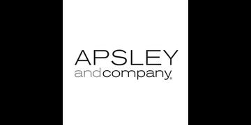 Apsley and Company