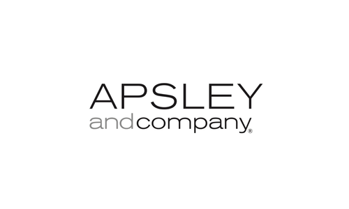 Apsley and Company