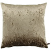 CLAUDI Throw pillow Pias Gold