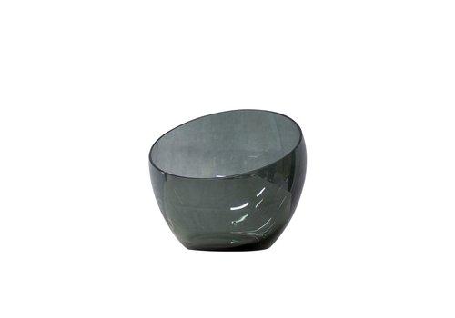 Dome Deco Tealight 'Bowl' - M