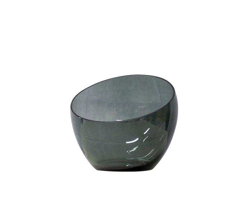 Kerzenhalter 'Bowl' - M